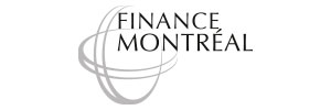 Finance-Montreal