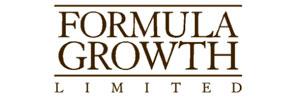 Formula-Growth